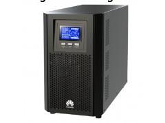 安丘市華為UPS電源2000-A-6KTTL延時1小時配置