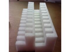 六盘水珍珠棉实惠六盘水珍珠棉技术六盘水珍珠棉工厂