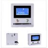 小蝌蚪视频播放器物联网卡水控机-扫码水控机-微信支付水控机
