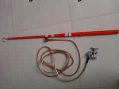 220KV高压放电棒厂家热卖直销现货优质 金河