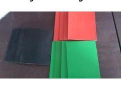 可定制选购颜色绝缘橡胶板 配电所厂家直销金河