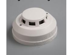 联网型光电感烟探测器-继电器输出