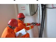 向福州泉州漳州三明寧德提供消防檢測消防驗收消防維保一條龍服務
