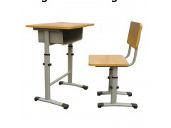 哪里学生椅,学生櫈,价格便宜,沧州华鑫您的选择