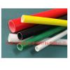 東莞廠家直銷硅橡膠纖維管
