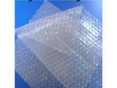 贵州新华亿气泡膜毕节气泡膜老字号毕节气泡膜长方形
