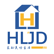 四川海联坚端新材料科技有限公司