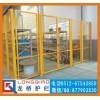 南京車間隔離網 南京車間安全圍網 龍橋護欄專業生產