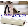 pe地毯保护膜 有机材亚克力保护膜