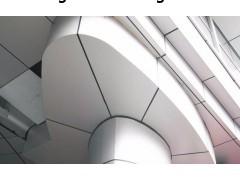 专业铝单板厂家的介绍就明白了