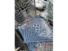 市面上氟碳铝单板报价不一,铝单板价格由哪些因素影响