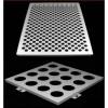 【穿孔铝单板】_孔型齐全_专业 _免费设计