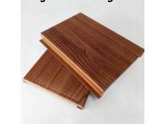 氟碳铝单板厂家定制
