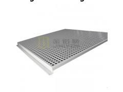 冲孔铝单板厂家直销