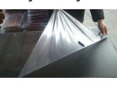 潍坊保护膜   烤漆板保护膜价格
