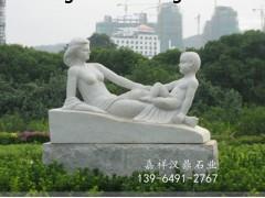 嘉祥汉鼎 石雕文化石、风景石 造型美观 做工精美