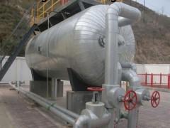 彩钢板取暖设备保温施工队 铁皮保温防腐施工公司