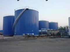 电厂排烟管线岩棉板保温工程 彩钢镀锌板保温施工队
