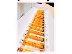 德国SEYO TDA无创水光原液全系列产品耗材