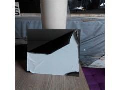 河北彩钢板保护膜、喷涂铝型材保护膜、规格全 质量保证