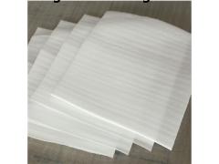 贵州珍珠棉每平方毕节珍珠棉一立方毕节珍珠棉新科技