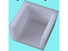贵州珍珠棉鸡蛋托毕节研发新珍珠棉毕节珍珠棉加样板
