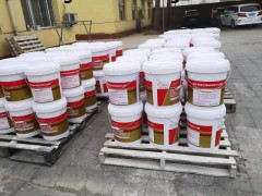 室内钢结构防火涂料 春满园防火涂料 安全认证