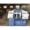 GB4228金属带锯床生产厂家 小型锯床价格