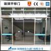 江西南昌商场玻璃平移门赣州酒店玻璃自动感应门安装