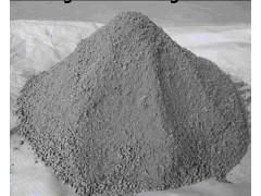 怎么样才能够预防保温砂浆开裂?