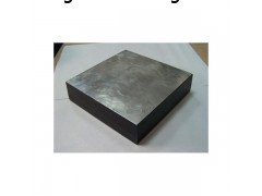 常州沈飞厂家大量供应硫酸钙防静电活动地板