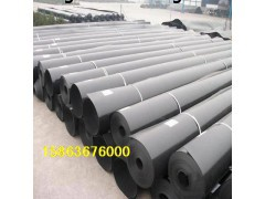 垃圾场HDPE防渗土工膜)()(填埋场HDPE防渗土工膜