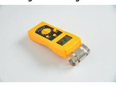 插针式轴线筒子纱水分仪  皮革测水仪DM200T