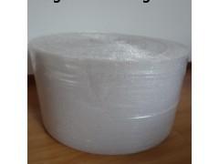 贵州正规气泡膜厂-铜仁气泡膜高水平-铜仁气泡膜高质量