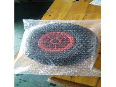 贵州气泡膜永久价-铜仁气泡膜出货快-铜仁新华亿气泡膜