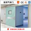 郑州市厂家医用气密门哪家质量好价格低,做世界顶尖门业