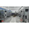工业铝型材厂家可定制非标自动化设备安全护罩