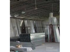 青海轻钢龙骨别墅厂家价优质防潮建筑骨架多种类型