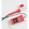 棉纱线MS-C纺织专用水分测定仪