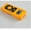 DM300R牛肉测水仪   猪肉片水分测定仪