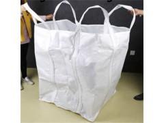 贵州吨袋原来如此-贵阳吨袋生财有道-贵阳吨袋长生不死