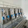 开水龙头计费-打开水刷卡-开水炉打卡取水付费-插卡用水控制器