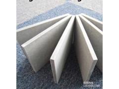 西昌硅酸钙板装饰加厚厂价直销木纹板批发价