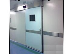 净化车间平开门 手术室医用平开门 电动平开医用门质量保证