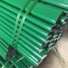 新型大棚建设 大棚管 包塑管产品