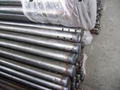 注浆管使用注浆分类介绍注浆管厂家