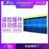 郑州快速堆积门厂家快速上门安装