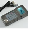 便携式金属工件测厚仪   钢板厚度测量仪
