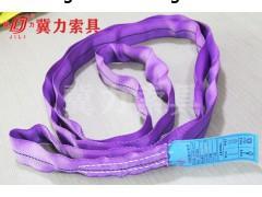 钢板起重夹具-自动吊具-钢坯专用吊具-冀力索具