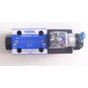 油研电磁阀DSG-03-2B2-A220-D24-50